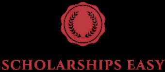 Scholarships Easy