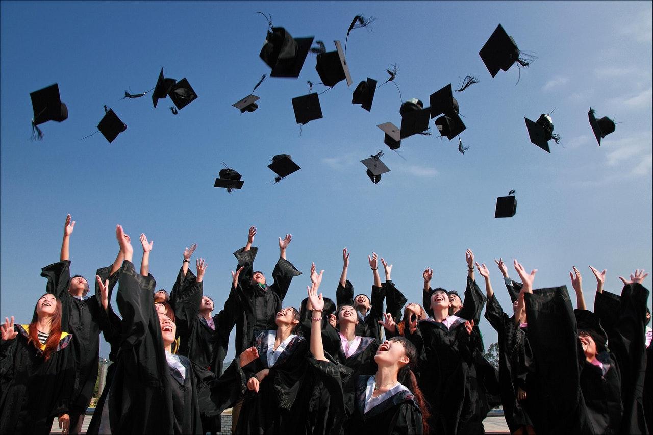 Utrecht Excellence Scholarships For International Students In Netherlands